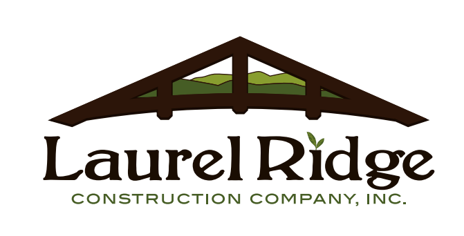 Laurel Ridge Construction Co.